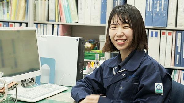 Honoka Sasaki