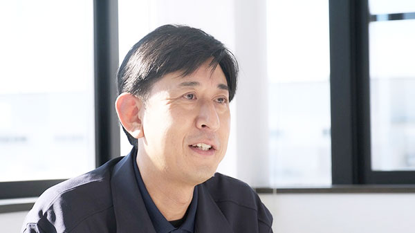 Ryuji Aramaki