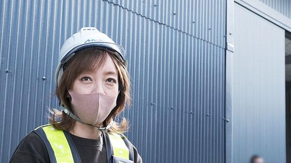 Emiko Shida