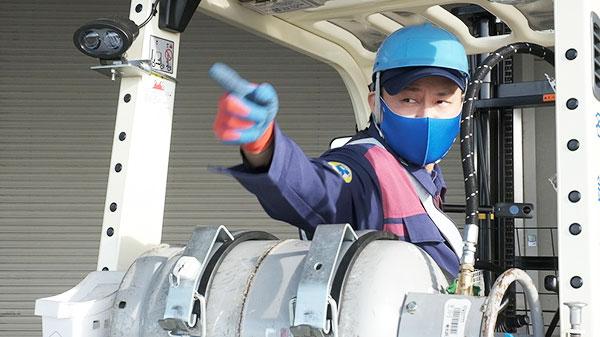 Ishiyama Hiroyuki