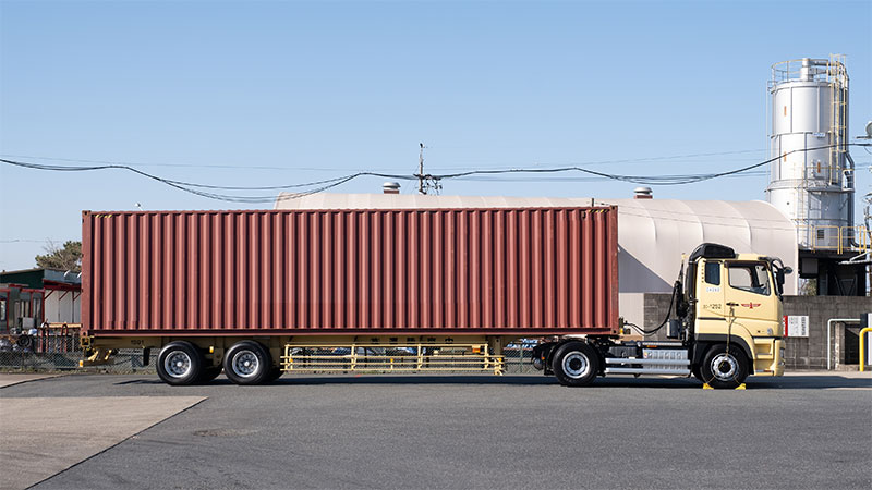 truck_industry11